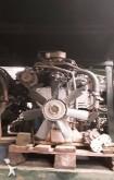 silnik używana