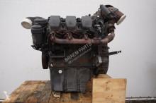Mercedes OM501LA 440PS
