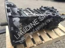 Ver as fotos Peças pesados ZF 9S1110