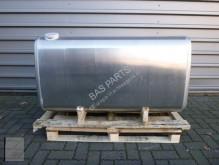 nc Fueltank 530
