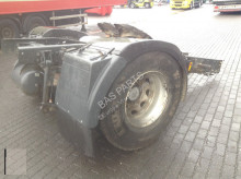 DAF DAF AAS1347 Rear axle