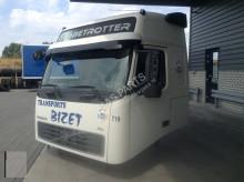 cabine Volvo