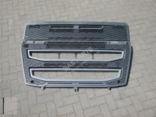 Volvo Grille Volvo FH4