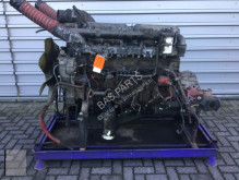 DAF Engine DAF XF315 M