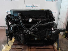 Iveco Moteur F2BE0682F pour camion