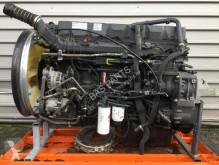 Renault Engine Renault DXi13 520