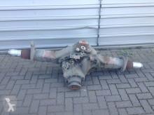 DAF DAF AAS1347 Rear axle