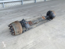 Renault Renault FAL 9.0 Front Axle
