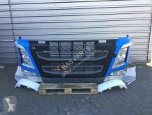 Volvo Fahrerhaus/Karosserie