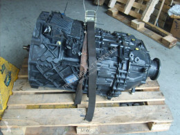 ZF 12AS2301 / 1327030080/ 81320036869/81320039869