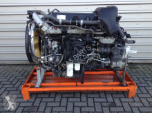 Renault Engine Renault DXi11 450