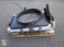 DAF Koelerpakket DAF WS259 350