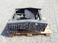 Renault Battery box Renault T-Serie