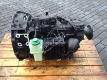 Renault Renault 6AS1000 TO Gearbox