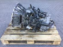 DAF DAF 9S109 Gearbox
