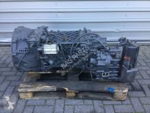 DAF DAF 16S181 Gearbox