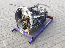 DAF DAF 12AS2330 TD Gearbox