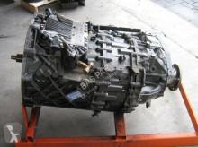 DAF DAF 12AS2130 TD Gearbox