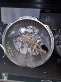 caixa de velocidades Mercedes