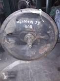 ZF gearbox
