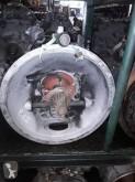 caixa de velocidades usada