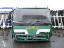 Volvo Volvo FH Sleeper Cab L2H1