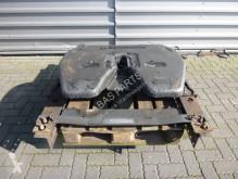 used fifth wheel