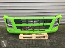 Volvo cab / Bodywork