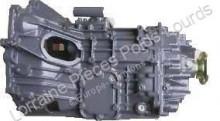 Iveco Cursor 9