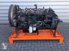Volvo Engine Volvo D9B 380