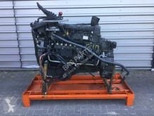 DAF Engine DAF PR183 S2