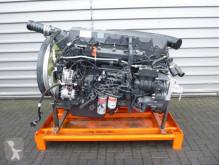 motore usata
