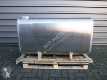 serbatoio carburante usata