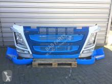Volvo Front bumper Volvo FH4