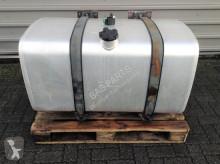 serbatoio carburante DAF
