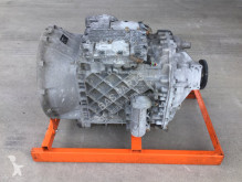 Volvo Volvo AT2612D I-Shift Gearbox