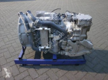 Renault Renault AT2612D I-Shift Gearbox