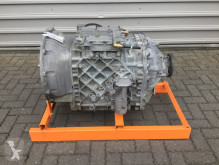 Volvo Volvo AT2512C I-Shift Gearbox