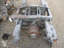 Renault Renault P13170 Rear axle