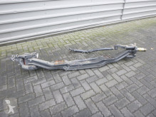 Renault Renault FAL 8.0 Front Axle