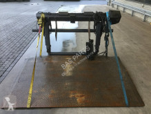 n/a Tail lift truck part