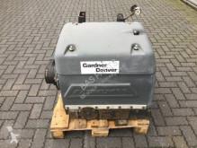 n/a Compressor D9000 truck part