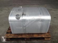 DAF Fueltank DAF 320