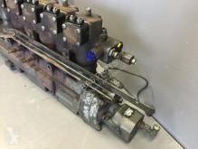 запчасти для грузовика DAF Fuel pump UPEC