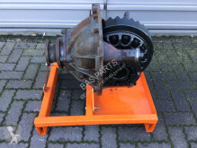 Volvo Differential Volvo RSS1332A