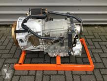 Volvo Volvo AL306 Gearbox
