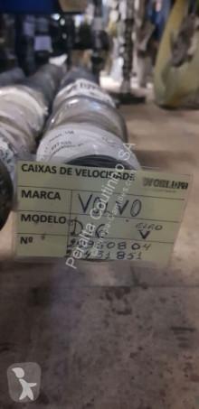 Volvo Arbre à cames 20950804 - 22431851 - D16 Camshaft 20950804 | 22431851 pour camion
