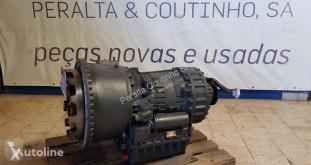 Volvo Boîte de vitesses Automatica VT 2206 PT - Transmission VT2206PT - 20576078 pour camion