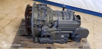 ZF Boîte de vitesses Automática 4HP500 - 4HP500 Automatic transmission pour camion