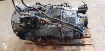 Volvo Boîte de vitesses VTO 2814B - Gearbox VTO 2814B pour camion